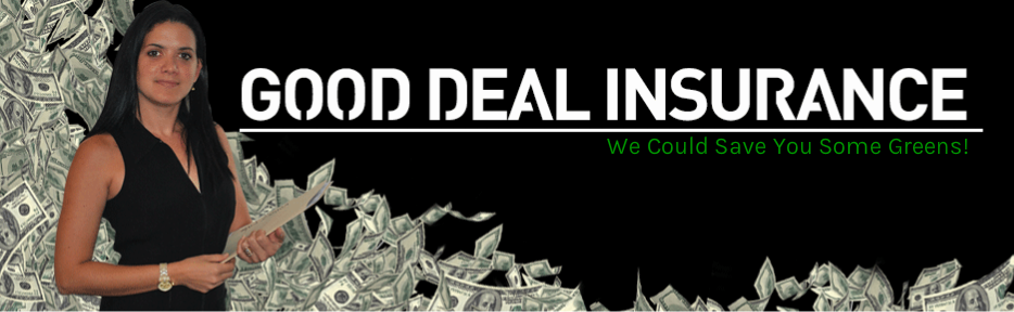 Good Deal Insurance, LLC